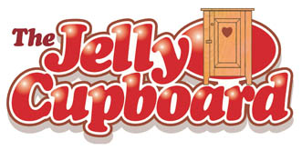 Jelly Cupboard